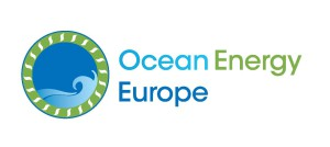 Ocean-Energy2014-logo-web