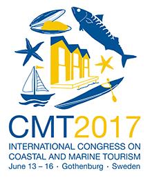 CMT2017