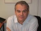 Anders Carlberg, VGR